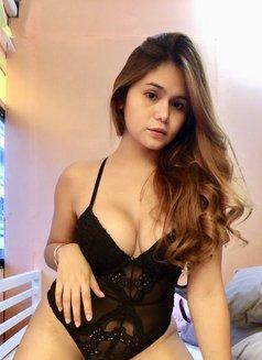 ??PURE FILIPINA TS MIYAKA ?? - Transsexual escort in Manila Photo 4 of 30