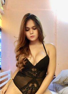 ??PURE FILIPINA TS MIYAKA ?? - Transsexual escort in Manila Photo 5 of 30