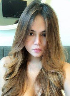 ??PURE FILIPINA TS MIYAKA ?? - Transsexual escort in Manila Photo 7 of 30