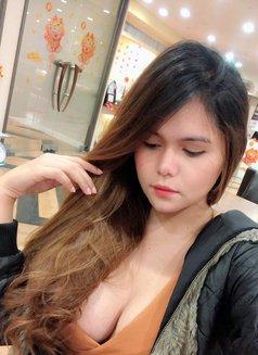 ??PURE FILIPINA TS MIYAKA ?? - Transsexual escort in Manila Photo 14 of 30