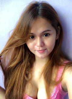 ??PURE FILIPINA TS MIYAKA ?? - Transsexual escort in Manila Photo 18 of 30