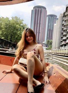 ??PURE FILIPINA TS MIYAKA ?? - Transsexual escort in Manila Photo 21 of 30
