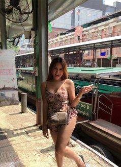 ??PURE FILIPINA TS MIYAKA ?? - Transsexual escort in Manila Photo 26 of 30