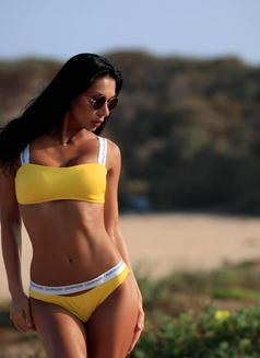 Beautiful Eva - escort in Tel Aviv Photo 10 of 16