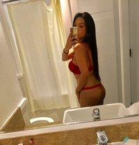 Beautiful Filipina Just ARRIVED! - escort in Singapore Photo 12 of 12