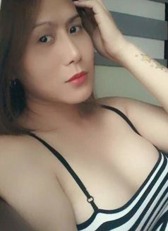 thai ladyboy massage eb massage escort
