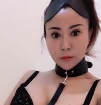 Beautiful Young Girl - escort in Dubai