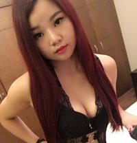 Beautiful Young Girl - escort in Dubai Photo 1 of 8