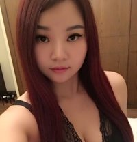 Beautiful Young Girl - escort in Dubai