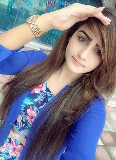 Zara Butt - escort in Hyderābād, Pakistan Photo 4 of 9