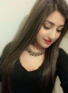 Zara Butt - escort in Hyderābād, Pakistan Photo 8 of 9