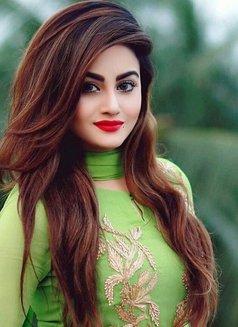 Zara Butt - escort in Hyderābād, Pakistan Photo 9 of 9