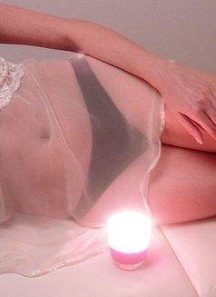 polish escorts erotic massage