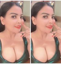 Bebi Lulu - escort in Kuala Lumpur