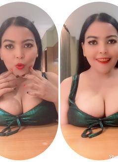 Bebi Lulu - escort in Kuala Lumpur Photo 4 of 5
