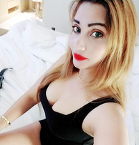 Bebo Busty Girl - escort in Dubai