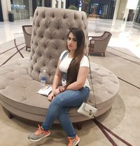Bebo Indian Anal Girl - escort in Dubai