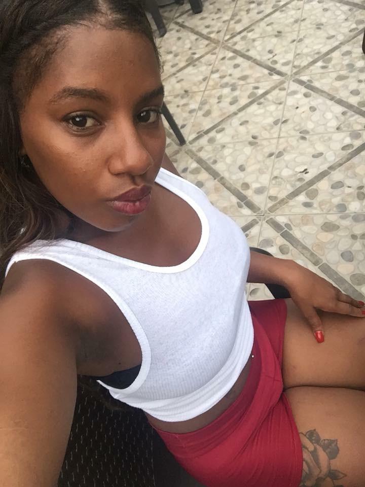 SEX AGENCY Santo Domingo