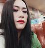 Beijineg - Transsexual escort in Beijing Photo 3 of 7