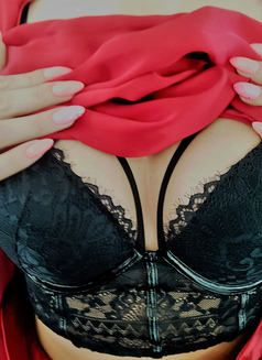 Mistress Dubai Anita from Belgium - dominatrix in Dubai Photo 6 of 30