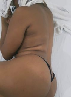 Cape verdes escorts