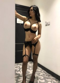 Bella - Anal sex . The Best Service - escort in Dubai Photo 1 of 7