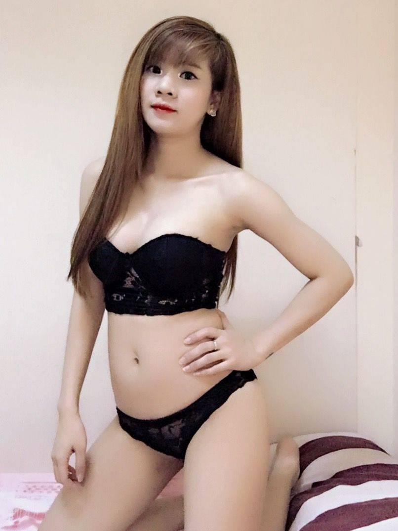 olivia escort porno thai girls