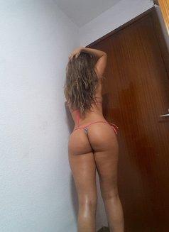 Bella Las Plamas - escort in Palmas de Gran Canaria Photo 5 of 5