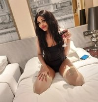 Bella. Ma - escort in New Delhi Photo 1 of 8