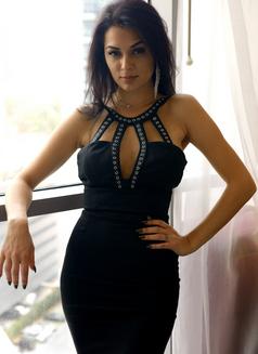Bella♡ - escort in Dubai Photo 4 of 10