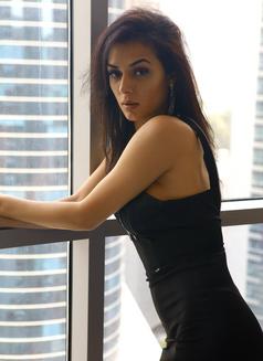Bella♡ - escort in Riyadh Photo 5 of 10