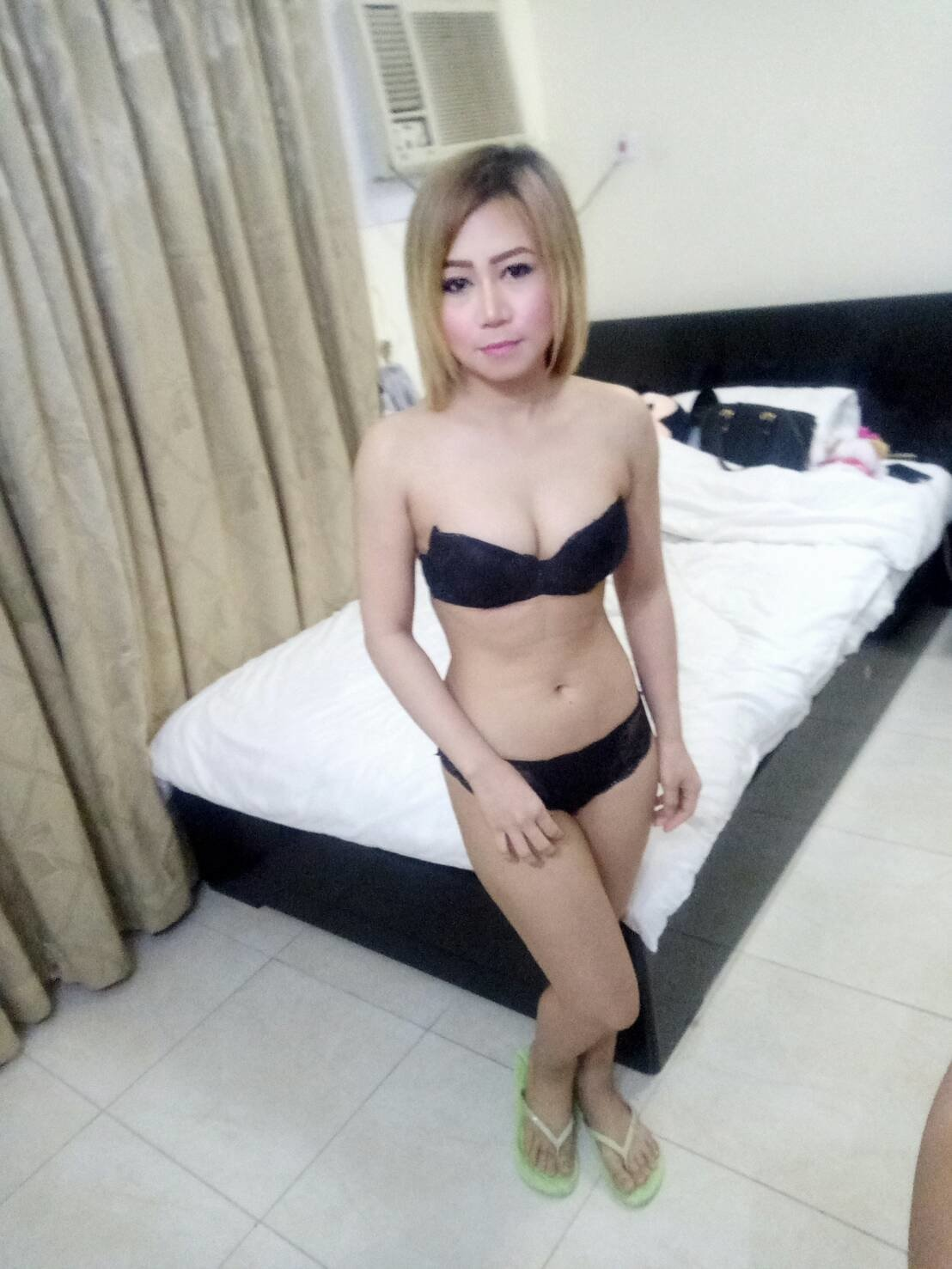 SEX ESCORT Manama
