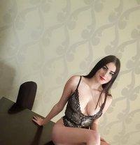 Bella - escort in Dubai