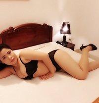 To kuwait women for kuwait singles; gay escort reviews