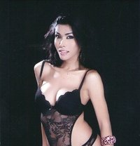 MARIA NEW HERE AND REAL PICTURE - escort in Shanghai