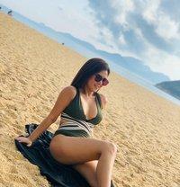 Belle, Filipino Beauty, You Will Love It - escort in Hong Kong