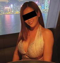 Belle, Filipino Beauty, You Will Love It - escort in Hong Kong Photo 11 of 11