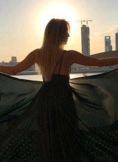 Beauty Belle - escort in Al Manama Photo 7 of 10