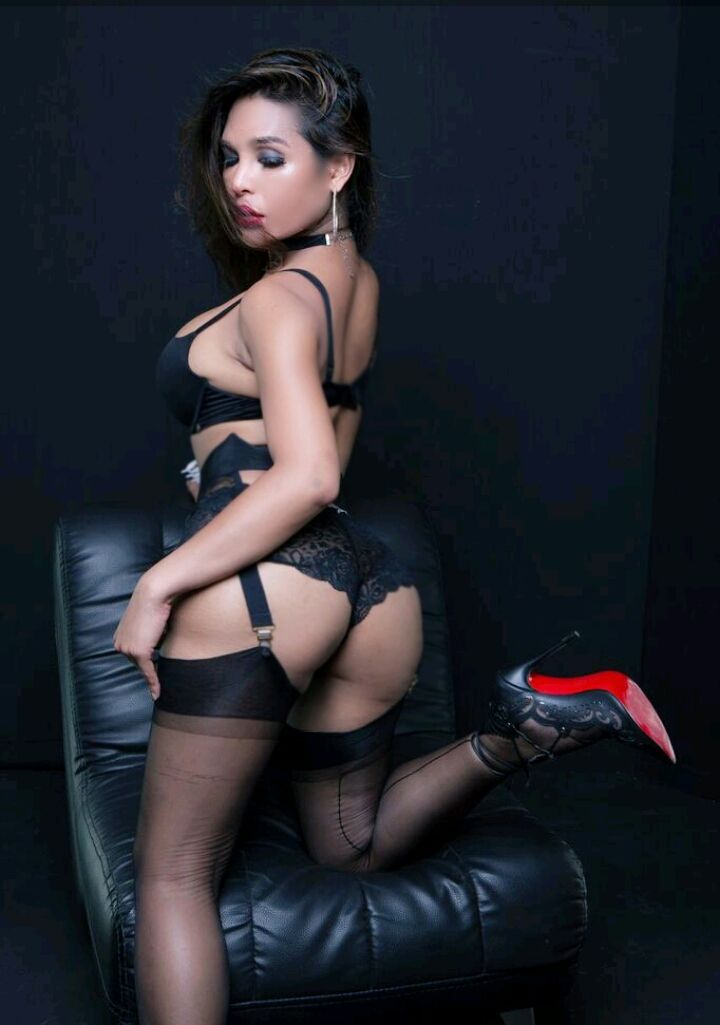 real escorte asian escort oslo