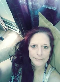 Athena Erotica - dominatrix in Truro Photo 4 of 6