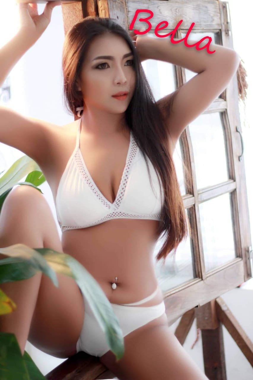 Best Anal Service, Thai Escort In Muscat 2-8778