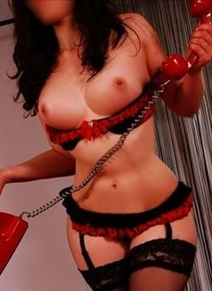 group sex international escorts