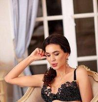 Best Shemale Dinara Xxl - Transsexual escort in Dubai