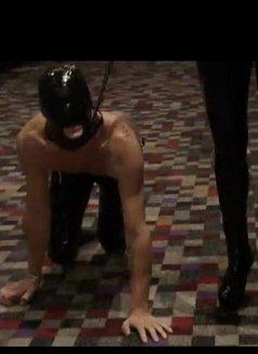 Best Sports+Nuru-Tanrtic-Prostate-Erotic - adult performer in Hong Kong Photo 4 of 5