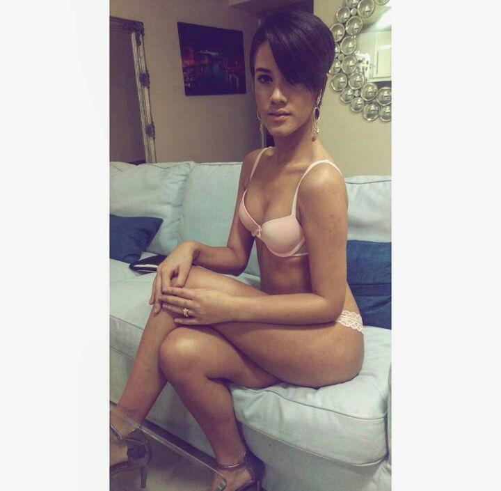 brazilian women escorts sensual massage plymouth