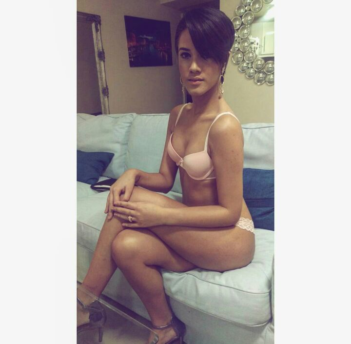 girl sensual brazilian escorts in brazil