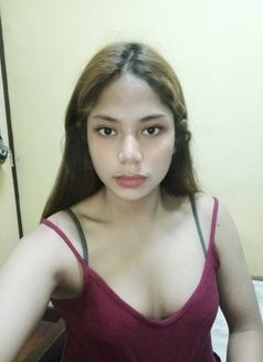 Betty Hot - Transsexual escort in Manila Photo 4 of 4