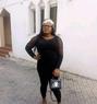 Beyoutiful - escort in Abuja Photo 1 of 5
