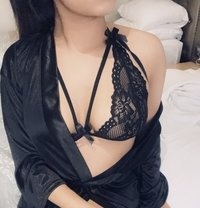 🦋Bhawna🦋Only Cam Service Independent - escort in Jaipur