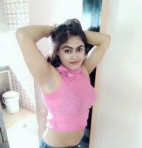 Bhumika Patel - escort in Jaipur